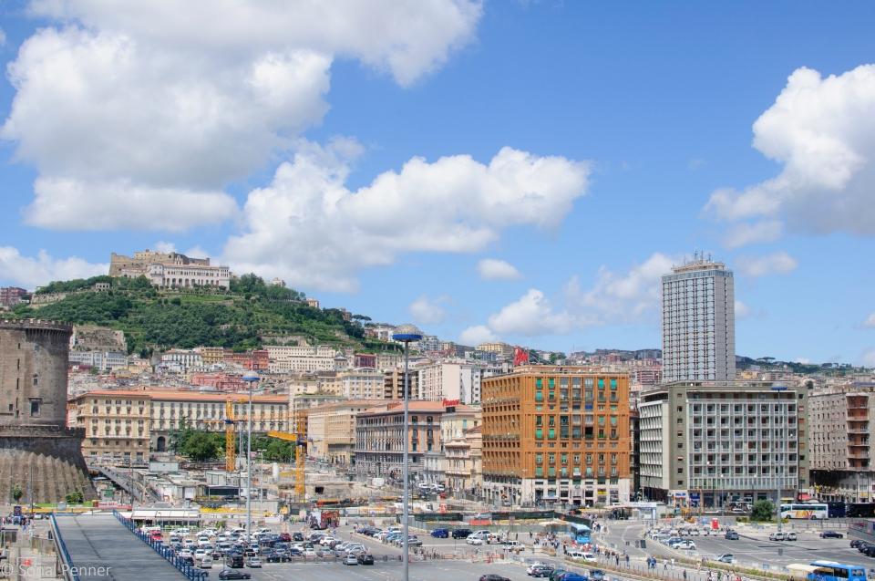 Naples_Italy_002
