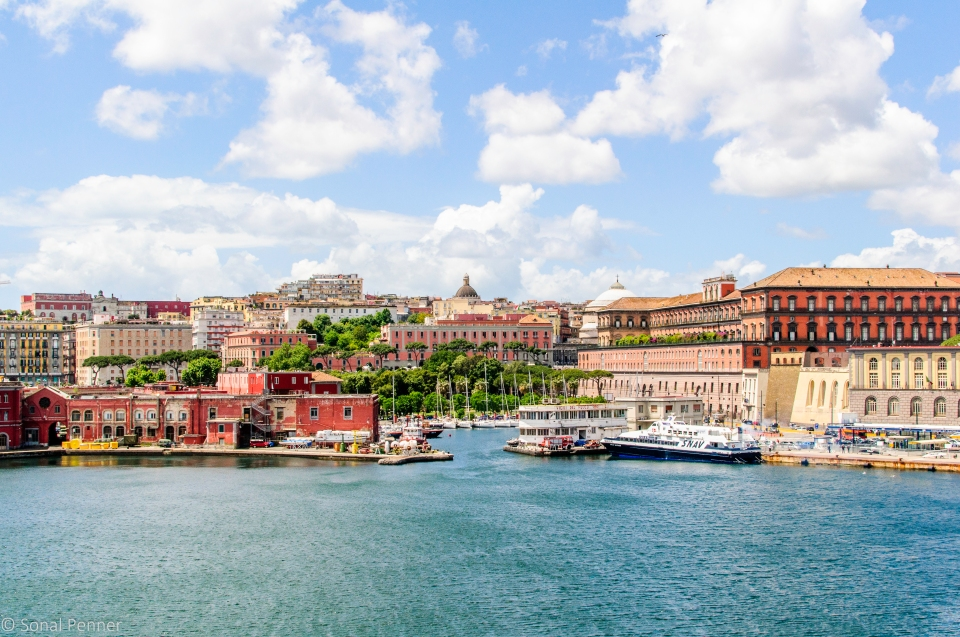 Naples_Italy_003