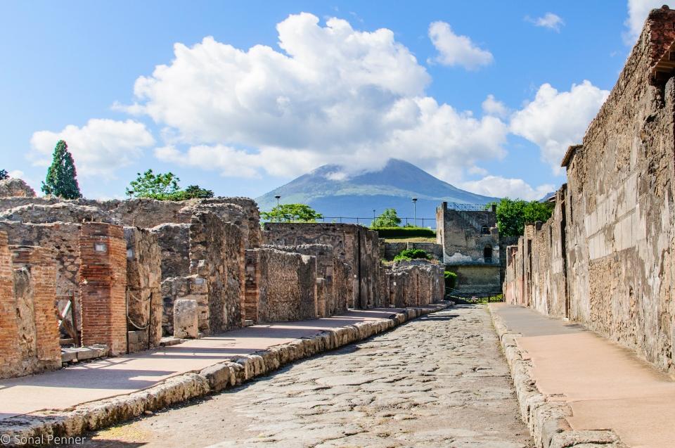 Naples_Italy_010
