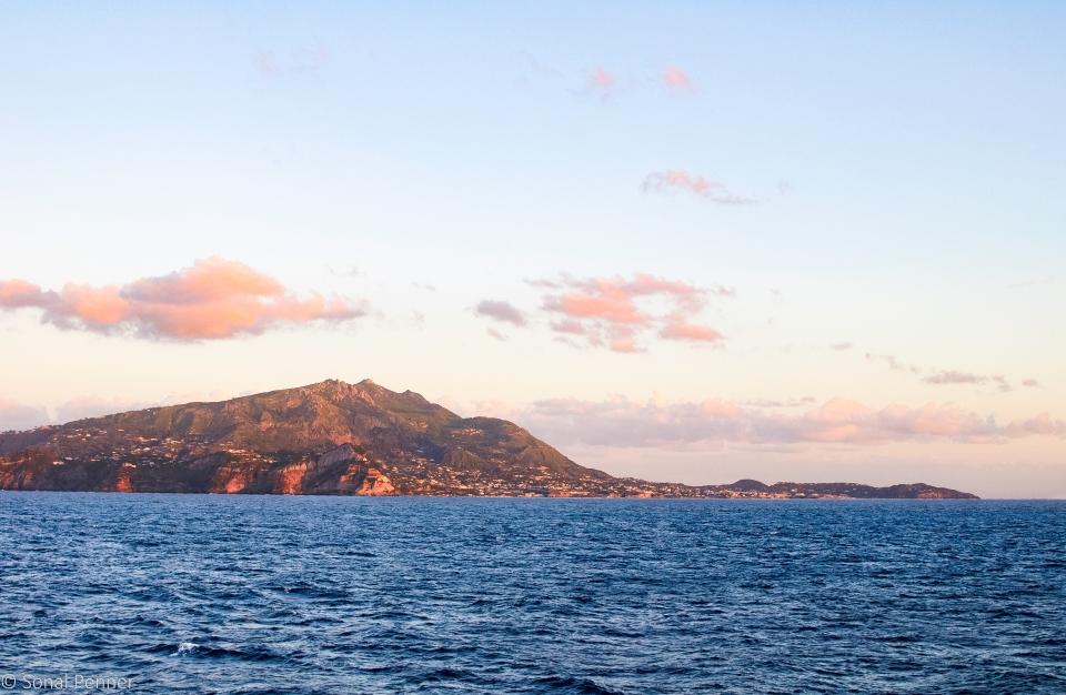 Naples_Italy_012