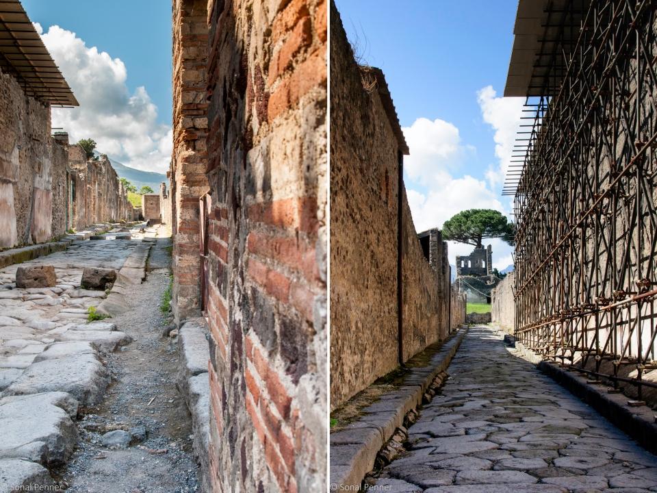 Naples_Italy_Diptych_2
