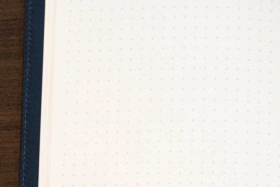 Grid Paper_001